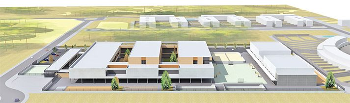 educational-architecture-madrid-fresno-norte-04