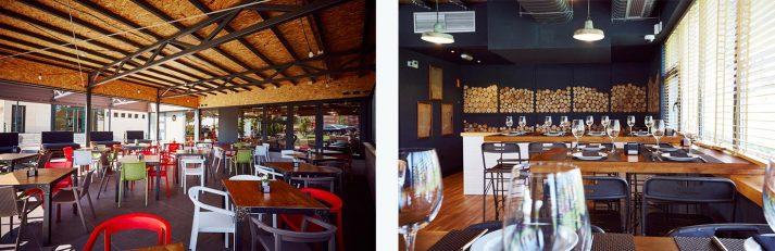 restaurant-project-madrid
