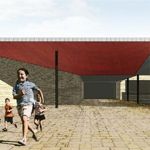 architecture-project-school-in-madrid