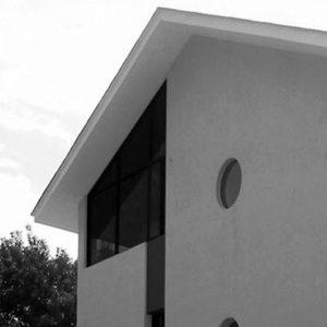 copade headquarters