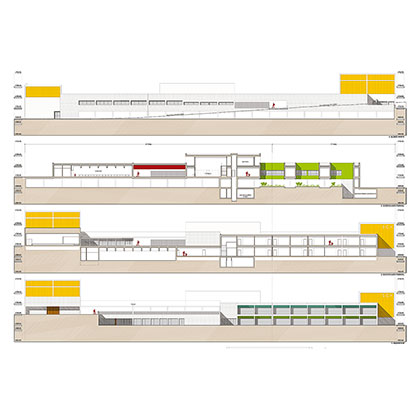 architecture-project-school-in-pozuelo-madrid
